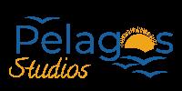 Pelagos Studios Mykonos